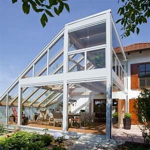 Wintergarten Mit Balkon : wintergarten auf balkon baugenehmigung das beste aus ~ Sanjose-hotels-ca.com Haus und Dekorationen