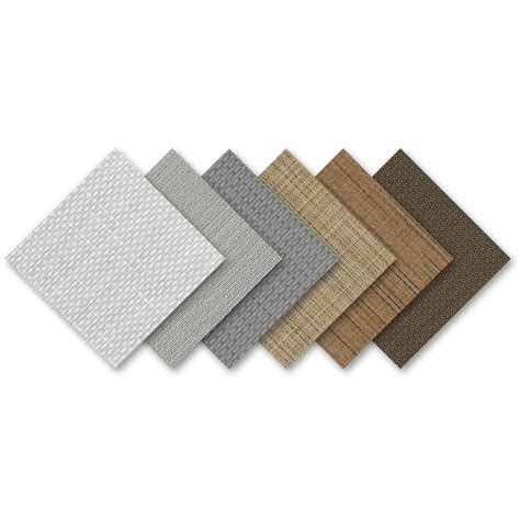 mass loaded vinyl acoustone speaker grille cloth acoustical solutions