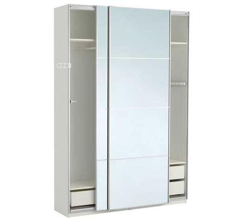kleiderschrank mit spiegel ikea ikea kleiderschr 228 nke die besten m 246 bel f 252 r ihr schlafzimmer