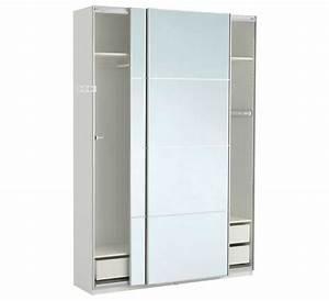 Spiegel Mit Ablage Ikea : ikea kleiderschr nke die besten m bel f r ihr schlafzimmer ~ Lateststills.com Haus und Dekorationen