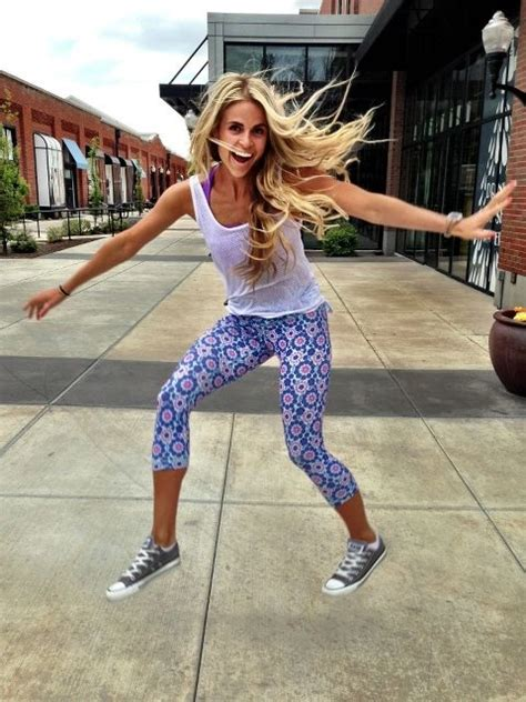37 best Lululemon running outfits images on Pinterest | Lululemon athletica Running apparel and ...