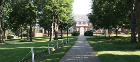 top     community colleges  colleges