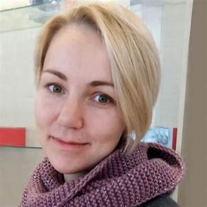 Olga Lisovitskaya   Ph.D.   Lomonosov Moscow State ...
