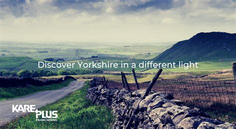 Kare Plus to host Yorkshire exclusive discovery day event ...