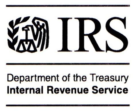 revenue service phone number irs phone number collections stimulus