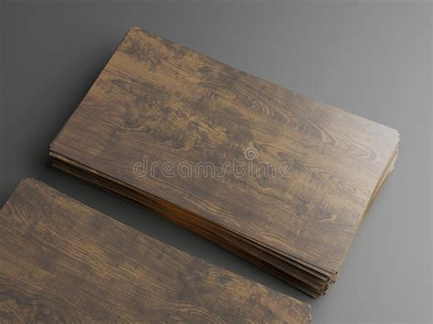 Dark Wood Business Cards Stock Image. Image Of Note Visiting Card Reader Machine Price In India Metal Business Malaysia Marathi Meaning Printer Ns Deur Tot Free Cards From Moo Prive Reizen Pasfoto