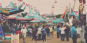 2018 Central Florida Fair | Central Florida Fair