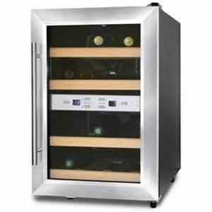 Kühlschrank Mit Weinfach : k hlschrank mit glast r test vergleich top 10 im ~ Watch28wear.com Haus und Dekorationen