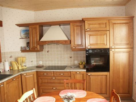 cuill鑽e en bois cuisine wandgestaltung wohnzimmer cuisine en bois