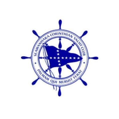 314 Yacht Club Road Oyster Bay by Royal Yacht Club Seawanhaka Corinthian Yc Usa