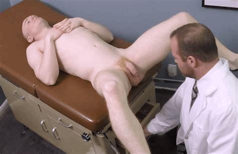 Showing Porn Images For Gay Doctor Porn Nopeporn Com