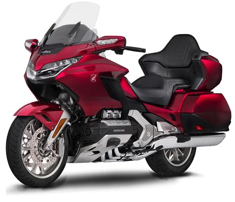 2019 honda gold wing 2019 honda gold wing tour launched in gets rs
