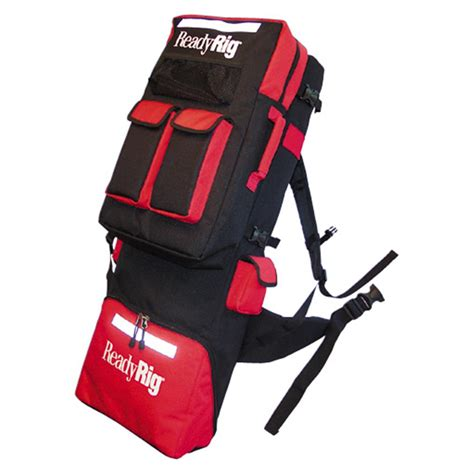 clam fishing chair canada readyrig 174 rod backpack 42244 fishing gear at