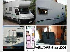 welcome 6 2002 [voyagecampingcarpagespersoorangefr]