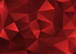Red Background Color Collection 3E