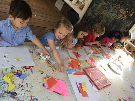drawing with scissors mountain preschool 395 | IMG 0157