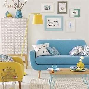 best 25 simple living room ideas on pinterest With beautiful living room rug minimalist ideas