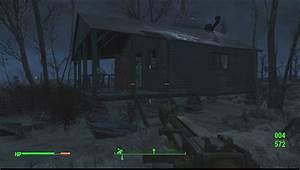 Sunshine Tidings Co-Op - Fallout 4