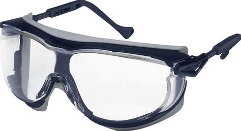 schutzbrille mit sehstärke uvex schutzbrille uvex uvex futura typ 9180 arbeitsschutz sortiment