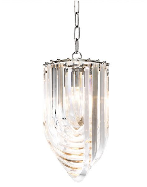 The Chandelier Shop by Murano Small Chandelier Shop Now