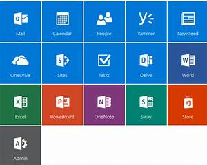 Three Tips For Classrooms Using Office 365 TCEA Blog