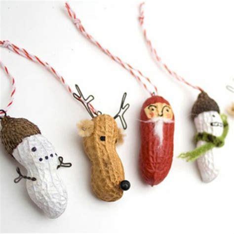 bastelideen für kinder weihnachten weihnachtsdeko zum basteln bestseller shop mit top marken
