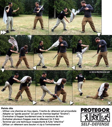 le aveuglante self defense 28 images le club de self d 233 fense 224 l heure isra 233 lienne