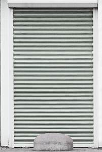 Balkontür Klemmt Beim Schließen : rolladen beschweren so gehen sie dabei vor ~ Orissabook.com Haus und Dekorationen
