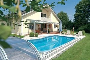 Schwimmbad Zu Hause De : softes ente rtainment schwimmbad zu ~ Markanthonyermac.com Haus und Dekorationen