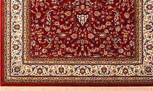 tapis d orient pas cher tapis d orient pas cher tapis With tapis oriental avec canapé toulouse