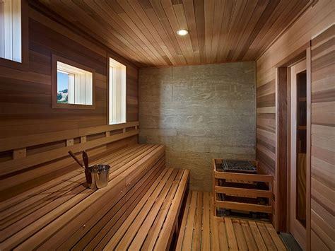 classic ski cabin design meets contemporary luxury   crows nest