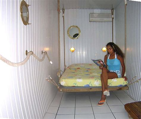 chambre plage domaine de robinson location de bungalows et d