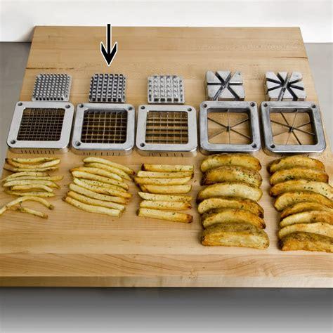 commercial fry cutter potato cutter potato fry cutter 3 8 quot fry cutter