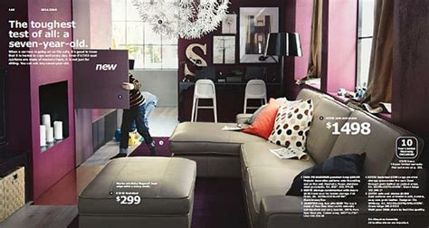 home interior catalog 2013 inspiring ikea furniture 2013 for room 2013
