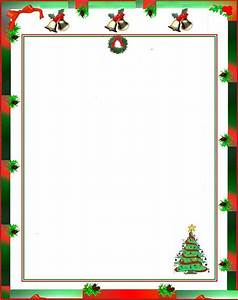 write email santa claus free letters from santa claus With christmas letter to santa claus