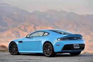 Aston Martin V12 Vanquish : 02 2014 aston martin v12 vantage s fd ~ Medecine-chirurgie-esthetiques.com Avis de Voitures