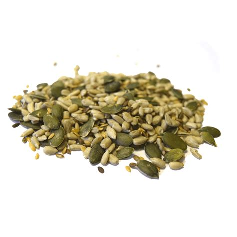 500g omega seed mix buy online from grape tree