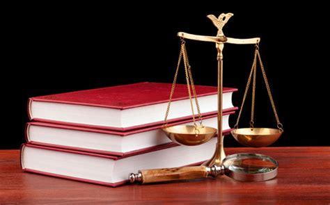 les conseils juridiques du cabinet delattre expert comptable lens 62300