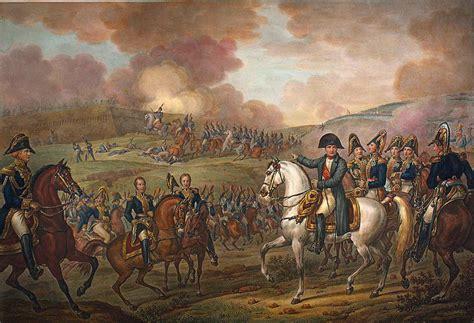 siege napoleon antoine charles horace vernet