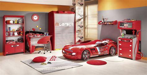 Bedroom Sets For Boys by Furniture Boys Bedroom Furniture Workshop Modern