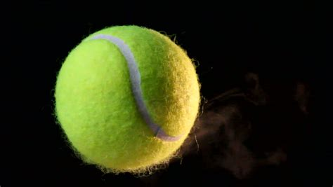 Tennis Animation Pack 2 High Quality Vector Animated