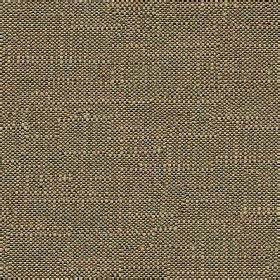 426 Best Texture Fabrics Cloth Seamless Images On
