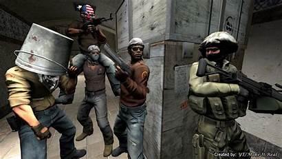 Background Sfm Cs Csgo Created Counter Strike