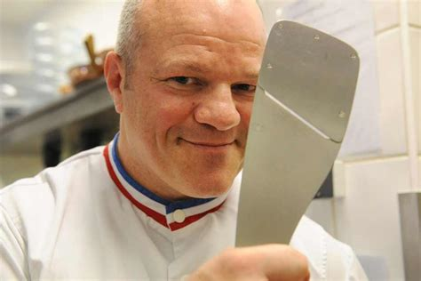 chef de cuisine philippe etchebest top chef philippe etchebest remplace thierry marx
