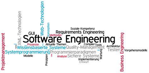 40 Network Administrator Resume samples jobHero