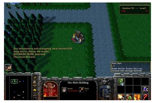 Bpsk eye diagram matlab download tower defense warcraft frozen throne download ccuart Image collections
