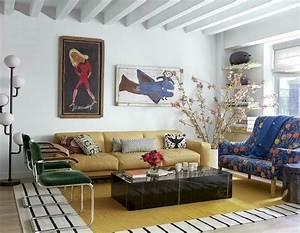 73, eclectic, living, room, decor, ideas, , 33