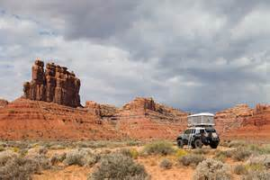 Valley of Gods Utah