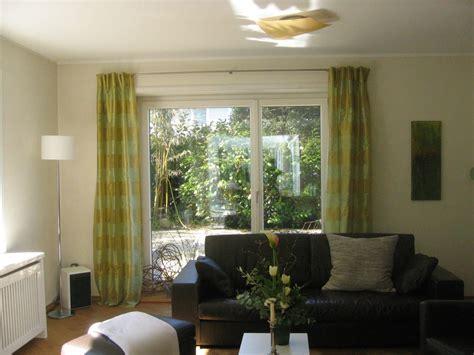 Schöne Zimmer Für by Sch 195 182 Ne Gardinen F 195 188 R Wohnzimmer Deneme Ama 231 Lı