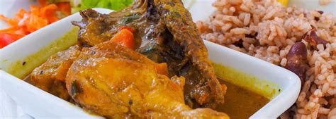 cuisine guadeloupe taste of the caribbean a culinary tour of guadeloupe smartertravel